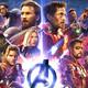 REVIEWCAST 14 - Los Vengadores Infinity Wars