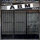 Confecciones ABM Cap. 5: Expo XXL