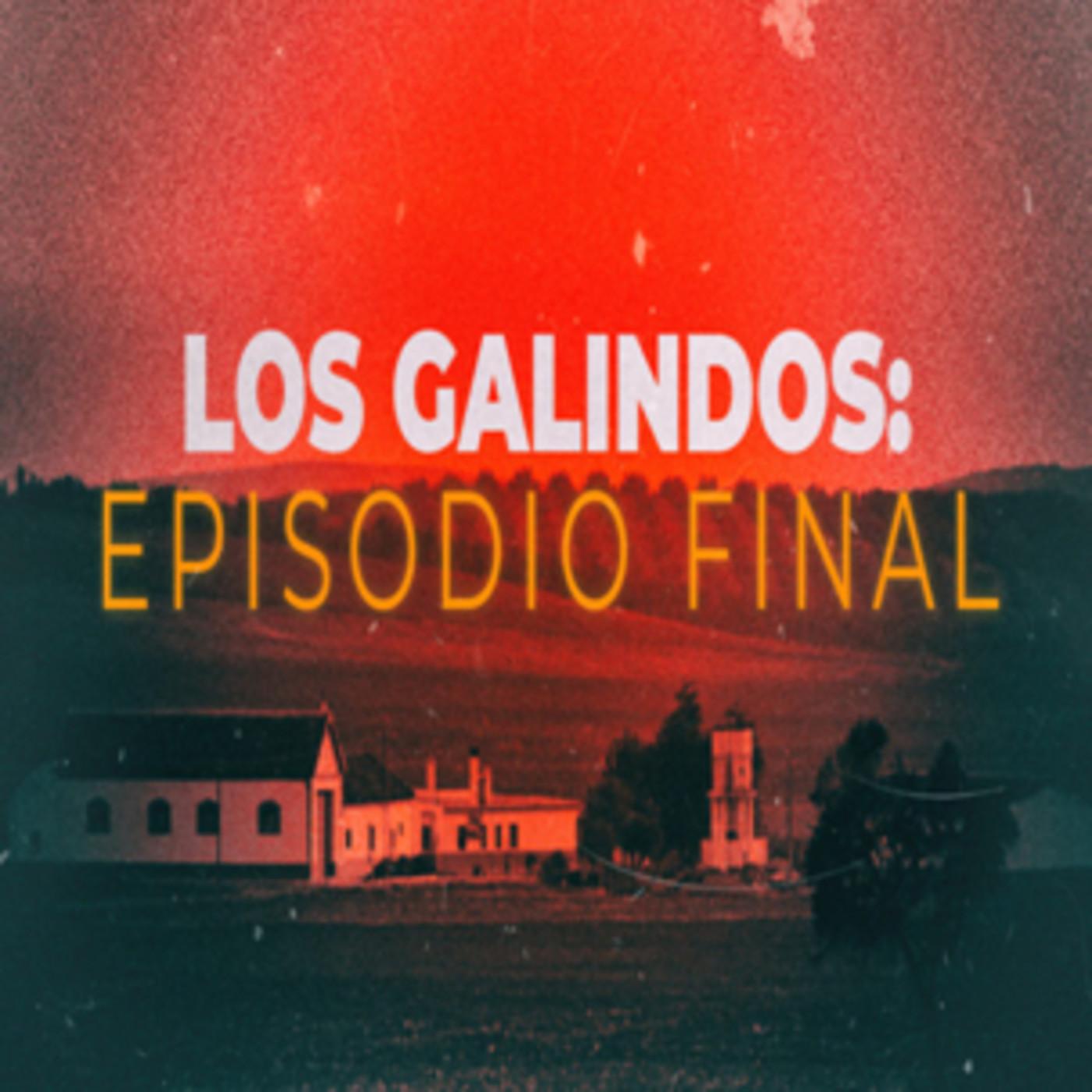 Cuarto milenio: Los Galindos,episodio final en Cuarto ...