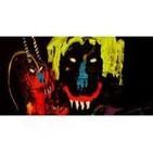 El Diablo y su Amigo - Anthony de Mello