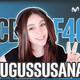 Sugus Susana, streamer en Twitch a tiempo completo en Face to F4C3