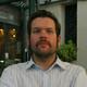 Juan Manuel Silva - Libros a la cancha