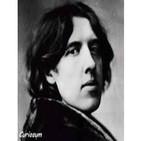 Pasajes de la historia. Oscar Wilde.