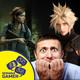 Ansiedad Gamer: FF7R se Adelanta pero TLOU2 Se Retrasa - Semana Gamer 101