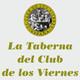 La Taberna de El Club de los Viernes T1-07