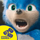 Sonic de Espanto - Semana Gamer 56