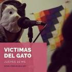 25° Victimas del Gato