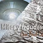 Tempus Fugit 6x21: Desmontando mitos