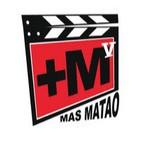 MAS MATAO V - El cine más rebelde - Programa CXLVIII
