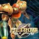 RevoClásicos: Metroid Prime