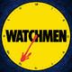 S02E54 - Watchmen, análisis 1x07: Un Fervor Casi Religioso
