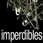 Imperdibles: Sesión 09 (Temas 39 al 20 de los clásicos del punk latinoamericano)