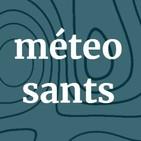 MeteoSants 381 | 08/05/2019