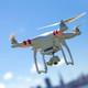 Estados Unidos autoriza repartir paquetes con drones