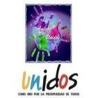 SU DESEO ES SU MANDATO CD 5 Audio TODO ES ENERGIA Y VIBRACION