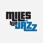 Miles de Huejazz - Jazz hecho aquí - Miles de enlaces - 5 - Prg - 262