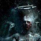 """Aire Frío"" de H.P. Lovecraft"