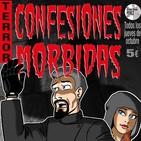RAFA CASETTE en HOY EN MADRID FIN DE SEMANA - promocionando CONFESIONES MÓRBIDAS