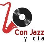Con jazz y cia (17-02-2019)
