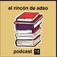 Ep. N°6 – John E. Kiczca y la ciudad de México: familias, negocios y empresarios borbónicos.