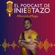 #Iniestazo1: Nápoles en octavos y Clásico en Liga