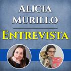 Familias de acogida y necesidades especiales. Con Alicia Murillo
