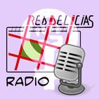 Red Delicias Radio Especial - Reivindicaciones feministas