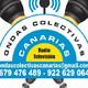 Orquestas canarias 080916