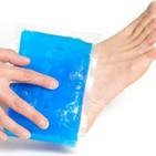 Tratando lesiones: Por qué no debes aplicar hielo ni reposar