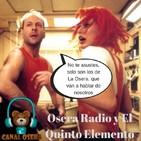 Osera Radio Y El Quinto Elemento