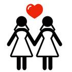 VENTANA ABIERTA: Homosexualidad
