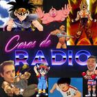 Caras de Radio 7: Especial DIBUJOS ANIMADOS de nuestra infancia