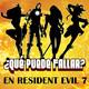 Episodio 7 - ¿Qué puede fallar en Resident Evil 7?