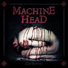 Noche de Rock 1170 - Machine Head - Neriva