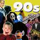 LCM Especial - Las 21 mejores películas de los 90 (+1)
