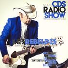 Capítulo 446 Los Rebeldes vuelven a la carga con 'Rock Ola Blues'