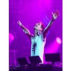 Armin van Buuren Live at Tomorrowland 2013 [FULL SET]