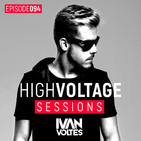 High Voltage Sessions #094