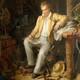 ¿Qué pasó en 1799? : Revolución en la interpretación de la Naturaleza y los Paisajes