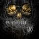 Entrevista Evanoth