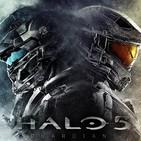 Análisis de HALO 5: Guardians - AntiHype.