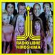 Radio libre Hiroshima 43 - Especial a pura Chachi, Fafafa, Merluza, Papa y Milonga!!!!
