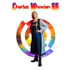 Charlas Whovian 55: Rosa