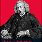 029 La columna del Dr. Johnson: consumismo