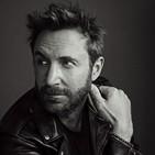 David Guetta Playlist Julio 2018