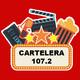 Cartelera 107.2 (24-05-2019)
