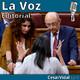 Editorial: España frente a todos - 26/05/20