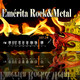 """58ºPrograma EMÉRITA ROCK&METAL ENTREVISTA A """"DRYZER"""""""