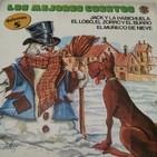 El Lobo, el Zorro y el Burro (1981)
