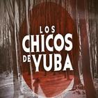 Cuarto Milenio: Los chicos de Yuba